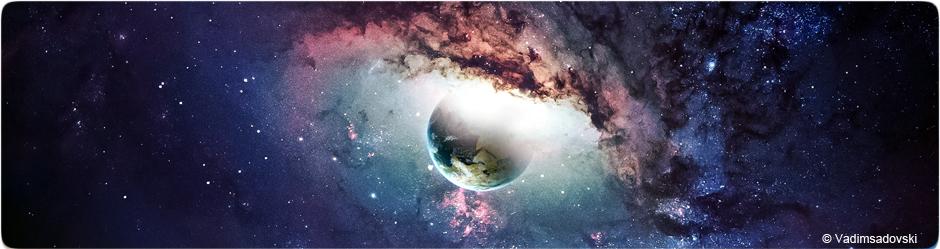 Planete rencontre com [PUNIQRANDLINE-(au-dating-names.txt) 39