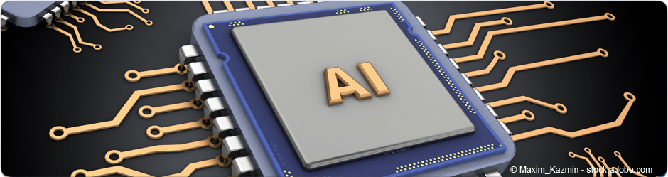 Machine learning for artificial intelligence | Interacademic
