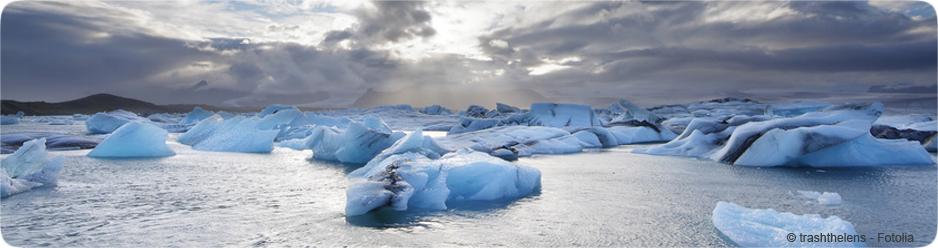 chimie et changement climatique