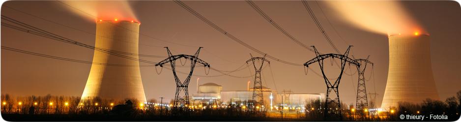 Avis de l 39 acad mie des sciences sur la fili re nucl aire - Pacte energie solidarite avis ...