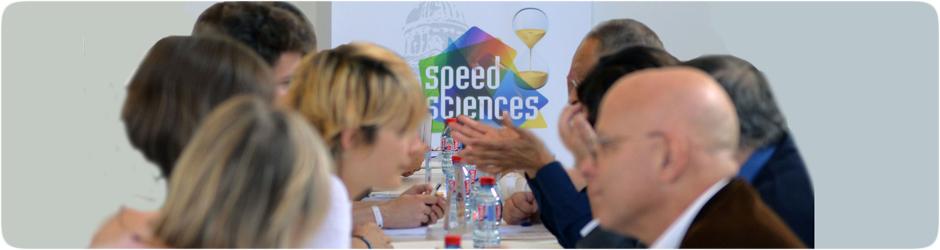 rencontres sciences et citoyens Bayonne