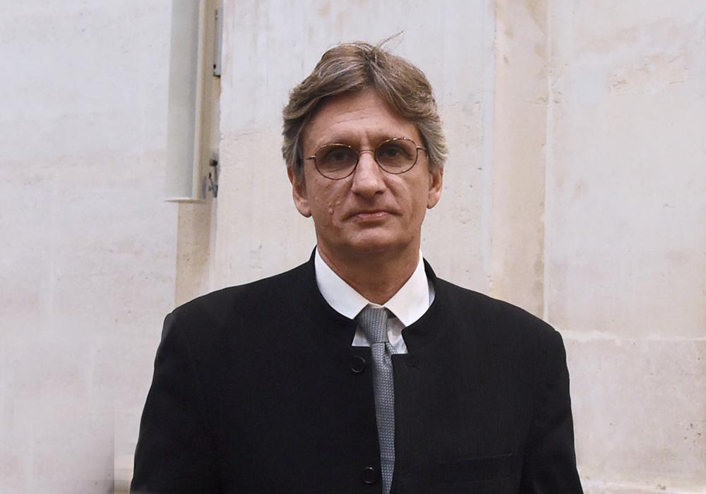 Laur ats 2015 du grand prix fondation g n rale de sant for Prix de la pierre