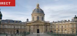 Grandes Avancées Françaises en Biologie