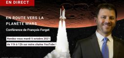 François Forget