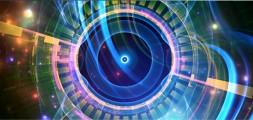 Vue abstraite de la mécanique quantique