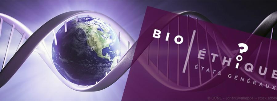 Loi bioéthique