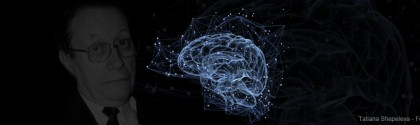 Neurobiologie et Pierre Buser