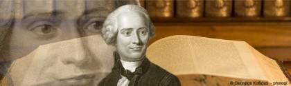 D'Alembert et son encyclopédie
